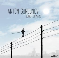 Gorbunov_Going_Forward_2018